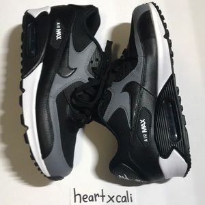 Nike Air Max 90 (Like New)